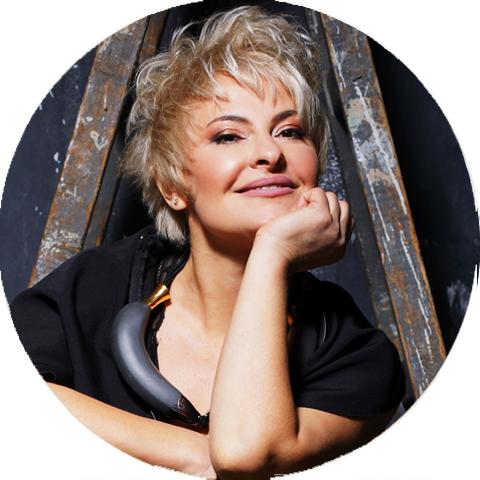Ина Дамянова