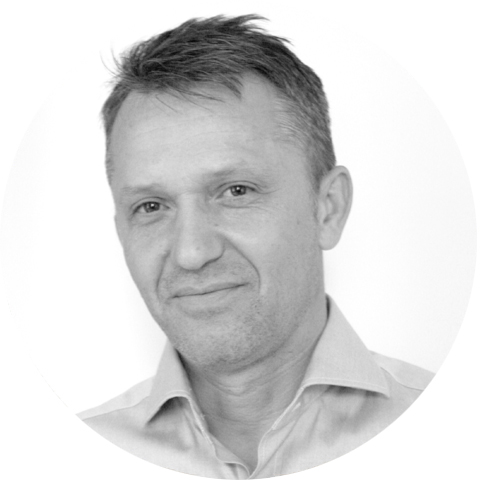 Арх. Славин Байлов